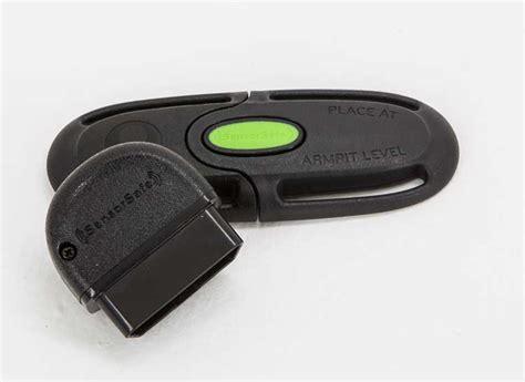 loct child seat evenflo sensorsafe car seat consumer reports