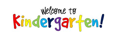 informational meeting for incoming 2015 2016 kindergarten salt creek elementary