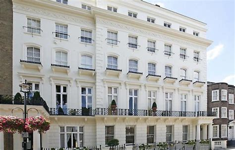 appartments for sale london apartment for sale london lancaster gate w2 gibson reeds