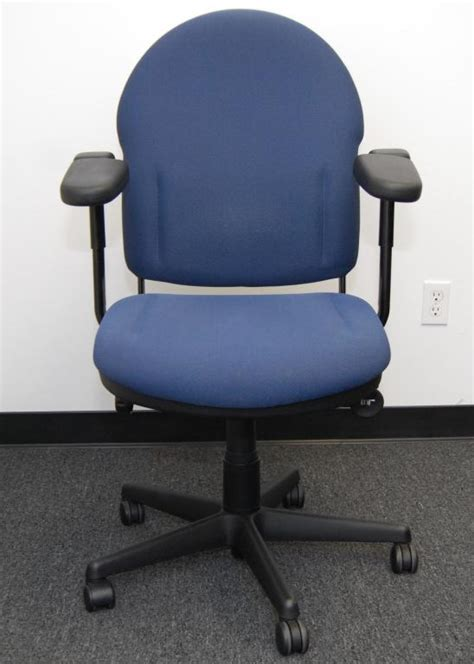 used office chairs steelcase turnstone ts38003 at