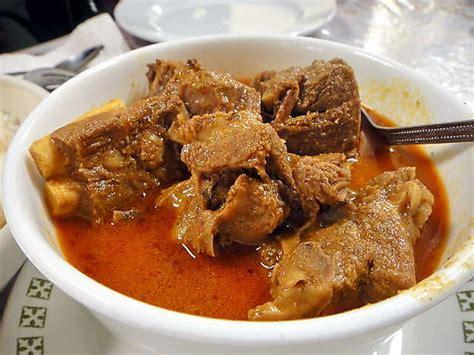Bumbu Kari Aceh By Bumbu Khas Aceh by Resep Kari Kambing Aceh Goat Curry Recipe Aceh Resep