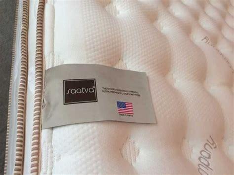 saatva mattress review saatva coupon codes reviewster