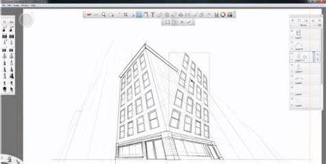 sketchbook pro selection tool autodesk announces next evolution of sketchbook pro in