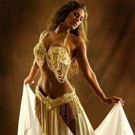 belly dance music mp3 free download drum solo belly dance mp3 download free mp3wel
