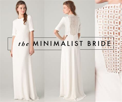 how to dress minimalist ensembles the minimalist modern