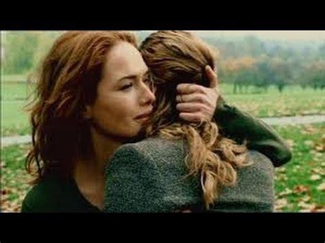 film romance entre deux femmes je cherche le titre d un film d amour entre deux femmes l