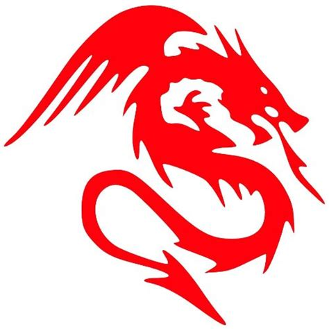 red dragon cartoon clip art 56