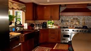 Copper Kitchen Appliances 15 Ideas Copper Kitchen Appliances Kitchen Appliance