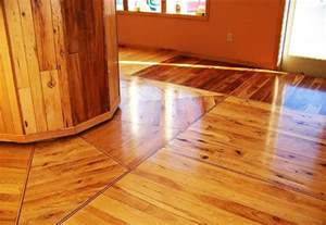 How To Install Hardwood Floors How Much Does It Cost To Install Hardwood Floors