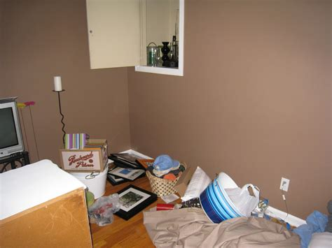embarrassing bedroom stories decorating obsessed closet facelift