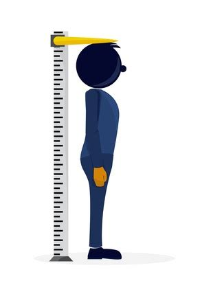 ask an orthopedist unhappy height