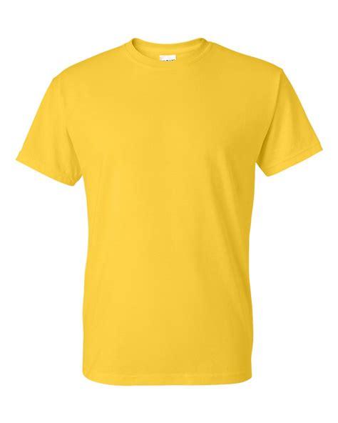 Kaos Baby Metal Tag Gildan Tshirt gildan dryblend 50 50 t shirt 8000 fluid signs apparel