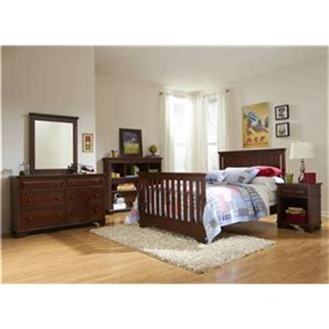 bedroom sets orlando fl kids bedroom furniture baer s furniture miami ft
