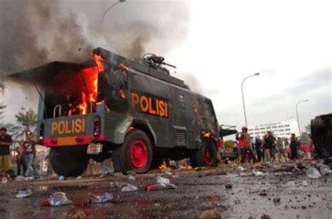 Agama Dan Konflik Sosial notes and tasks konflik sosial di indonesia dipicu
