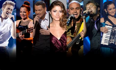 Nominados Grammy 2017 Lista Completa De Los Nominados A Los Premios Grammy 2017 Tuconcierto Net 187 Grammy 2017 Presenta La Lista De Los Nominados