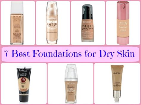 best foundation for skin 7 best daily wear foundations for skin rs 1000