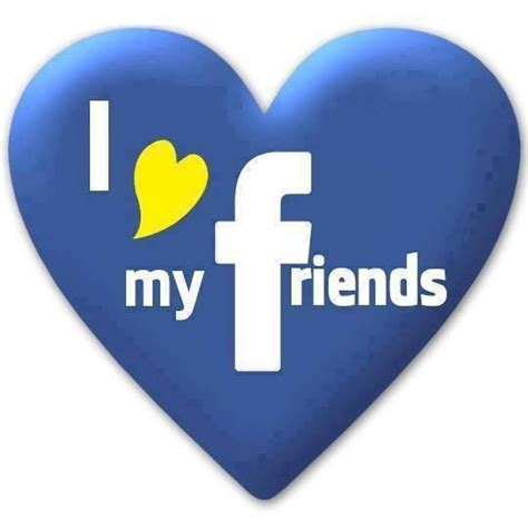 Search Fb Friends By Email Fb Friends Greetings