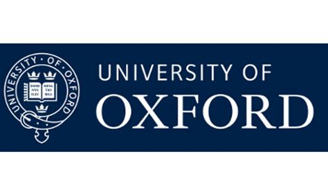 Oxford Said Mba Ranking by 2018 Oxford Said Business School Salary And Bonus