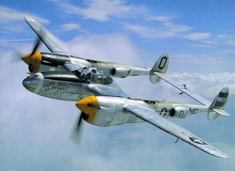 p 38 lightning aces of the pacific and sean linnane planes trains automobiles