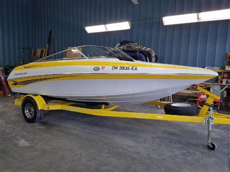 boats for sale fairfield ohio bowrider boats for sale in fairfield ohio