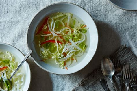 River Cottage Winter Recipes by Be A Genius Do This One Thing Better Soups All Winter
