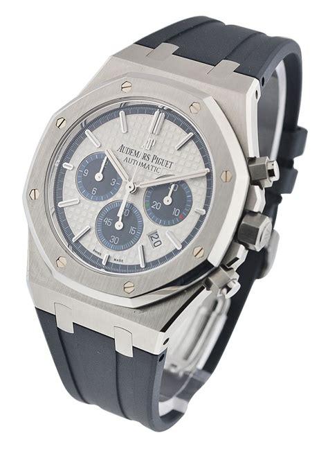 Audemars Piguet Royal Oak Premium 2 26326st oo d027c audemars piguet royal oak chronograph limited editions essential watches