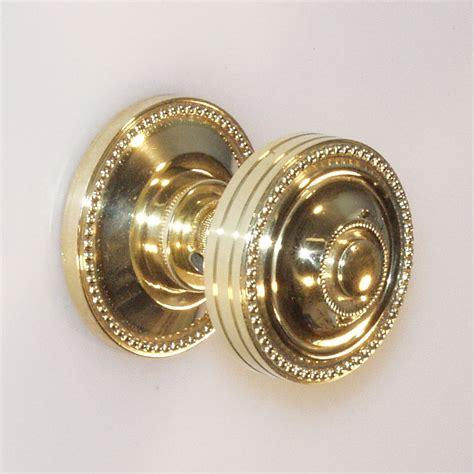 decorative hardware studio 5427 georgetown door knob atg