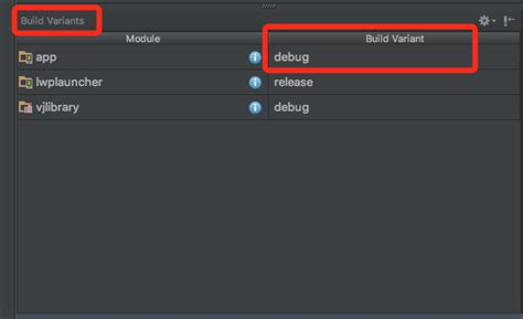 android studio no debuggable applications gradle android studio no debuggable applications stack overflow