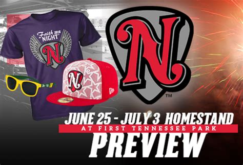 Tshirt Sounds 06 the daily stadium giveaway rundown june 26th 2016