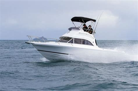 small boats for sale in the caribbean caribbean 24 flybridge sports fisherman review trade