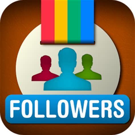 app instafollow for instagram apk for windows phone android and apps