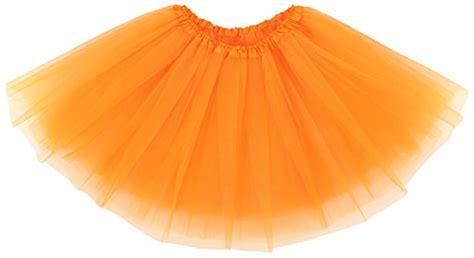 Kaos Kaki Tutu Ruffle Import classic 3 layered tulle tutu ballet skirts ruffle import it all