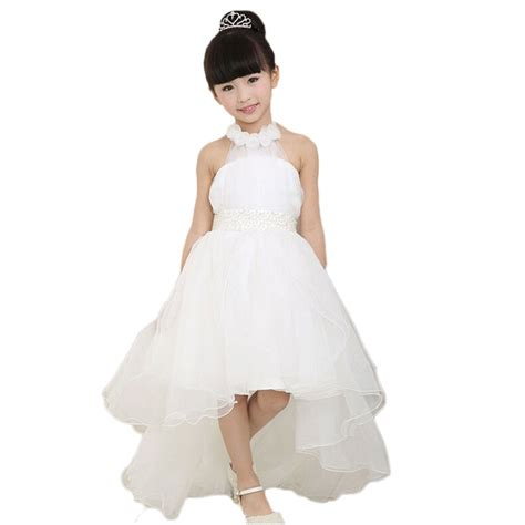 Brautkleider Kinder by Aliexpress Buy Children S Clothing Dress 2015