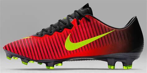 Nike Mercurial Vapor next nike mercurial vapor 11 2016 boots released footy headlines