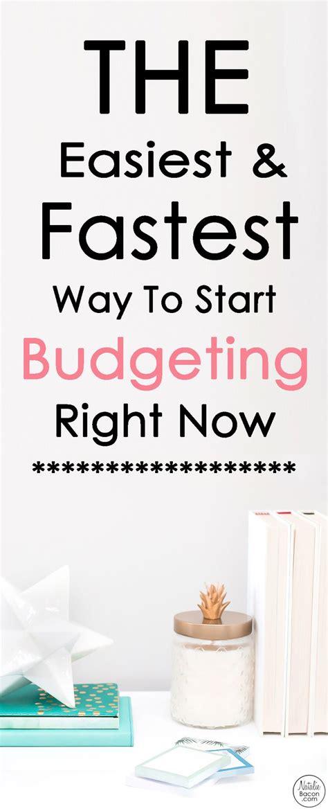 frugal living tips images  pinterest