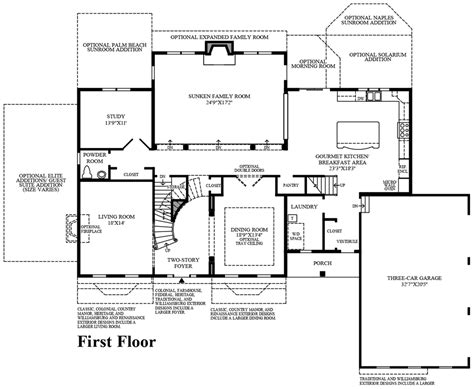 quick floor plan maker 100 18 quick floor plan maker frenken homes wow