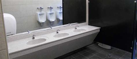 commercial bathroom remodeling plumber hvac commercial bathroom remodeling louisville maeser