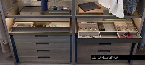 Dressing Moderne Haut De Gamme by Mobilier De Luxe Moderne Le Monde De L 233 A