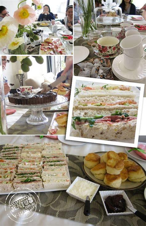 high tea kitchen tea ideas 1000 images about kitchen tea ideas on pinterest bridal