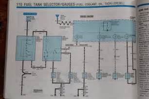 Ford Econoline E Wiring Diagram Ford E Wiring Diagram - Ford econoline wiring diagram