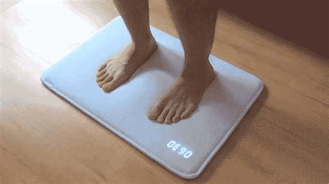 Alarm Clock Rug by This Rug Alarm Clock Forces You To Get Out Of Bed And