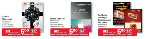 Rite Aid Gift Cards For Sale - extreme couponing mommy rite aid coupon matchups 2 1 2 7 15