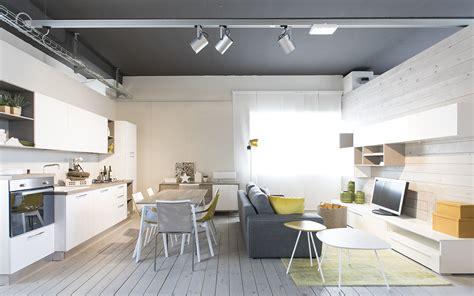 arredare soggiorni soggiorno piccolo cinque trucchi per aumentare lo spazio