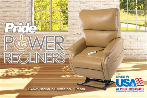 recliners that lift you out pride recliner chairs swivel rocker recliners big lots