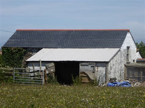 barn roofs grp slate tiled roofing sheets for barn roof shapes grp
