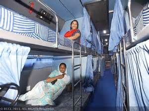bangalore to munnar by all details in single click
