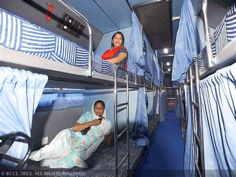 Sleeper Coaches by Bangalore To Munnar By All Details In Single Click