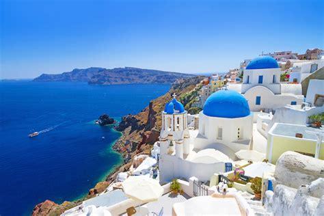 best island 10 best islands with photos map touropia