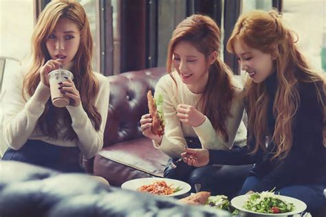 What Is Pasta Salad taetiseo new york style snsd food