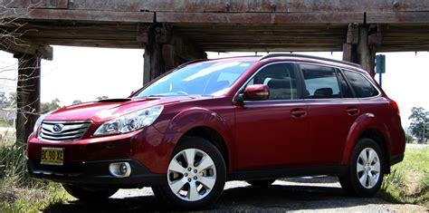 subaru diesel car subaru outback diesel review road test caradvice